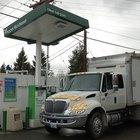 ¿Qué es energía de biocombustible?