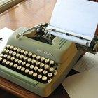 Types of Deadline Letters