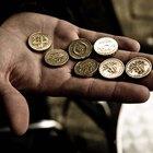 Qué son los ingresos por divisas
