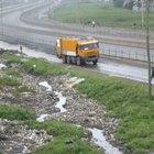 ¿Cuáles son las soluciones para la eliminación de residuos en vertederos