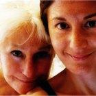 ¿Qué tipo de doctor trata la menopausia?
