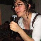 Criterio para juzgar audiciones de canto