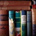 Definición de crítica literaria