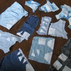 Clothing Pattern-Making Software Information