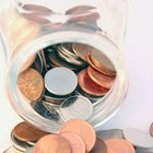 How to Claim Tip Income on Tax Returns