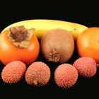 Los mejores antioxidantes para la piel
