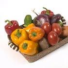 Alimentos que debes evitar si tienes el hígado graso