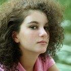 Signos y síntomas de una adolescente con un desequilibrio hormonal