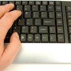 Cómo buscar blogs para encontrar personas