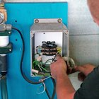 Cómo convertir de 220 a 110 voltios