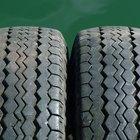 Lubricante casero de neumáticos
