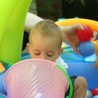 How to Start a Home Daycare in Illinois