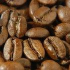 ¿Cuántos miligramos de cafeína debería uno consumir en un día?
