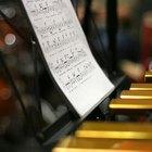 Top 10 de música clásica