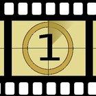 Los mayores ganadores de premios Oscar de la historia