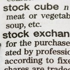 Stock Market Education for Beginners