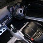 Remedio casero para limpiar los asientos de piel del auto
