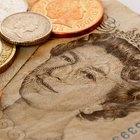Oro: comparación entre penny weight y gramos
