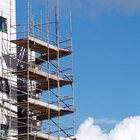 Engineered Scaffolding Requirements