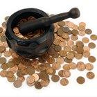 Relación de deuda y patrimonio neto tangible