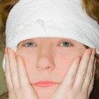 Causas de los sofocos no menopáusicos