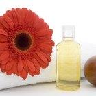 Las mejores cremas para masajes