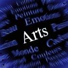 ¿Cómo expresa emoción el arte?