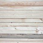 Requisitos de altura para apilar materiales según OSHA