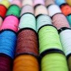 ¿Por qué el algodón egipcio es tan suave?