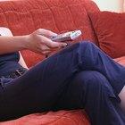 Cuál es la diferencia entre un sofá de dos plazas y un sofá