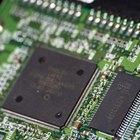 Ideas para la creación de  productos electrónicos innovadores