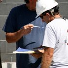 How to Correctly Fill Out Work Experience for a General Contractor's License