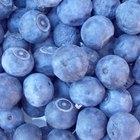 Alimentos y jugos que ayudan a bajar el colesterol