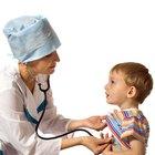 Requisitos para ser un asistente de atención al paciente