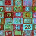 Cómo encontrar el enésimo término en una secuencia cúbica