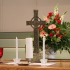 How to Honor the Deceased Mother of the Groom at a Wedding
