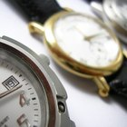 Japan Vs. Swiss Watches