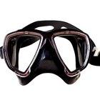 Cómo hacer snorkel bajo el agua