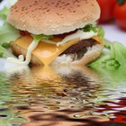 Ventajas y desventajas de una franquicia de McDonald's