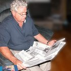 How to Start a Small Newspaper Business