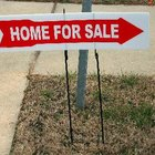 How to Purchase a Home at Sheriff's Sale