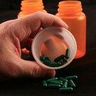 Qué medicamentos se pueden utilizar como sustituto de la Metformina
