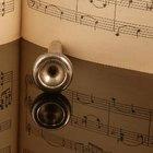 La importancia de la música en las películas