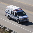 Homeland Security Emergency Management Vehicle Grants