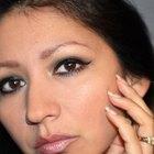 Cómo cubrir imperfecciones sin la apariencia de usar demasiado maquillaje