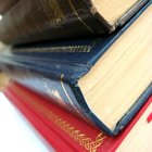 ¿Qué es una enciclopedia especializada?