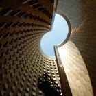 Principios del diseño arquitectónico