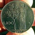 Cómo hacer levitar una moneda sin hilos, cola, cinta o los dedos