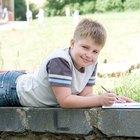 Cómo escribir una narración personal
