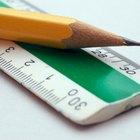 Cómo hacer una línea de tiempo para un proyecto escolar